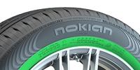 Торговая марка Nokian