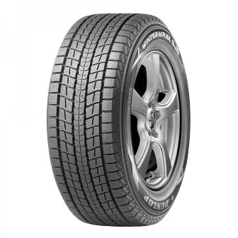 Dunlop Winter Maxx SJ8 225/70 R15 100R