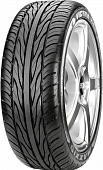 Maxxis MA-Z4S Victra 205/50 R16 91V