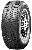 Kumho WinterCraft Ice WI31 215/55 R16 97T