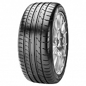 Maxxis Victra Sport VS-01 225/50 ZR18 95Y