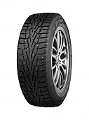 Cordiant Snow Cross 195/60 R15 92T