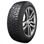 Hankook Winter i*pike RS W419 215/55 R16 97T