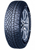 Michelin Latitude Cross 235/85 R16C 120S