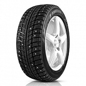 Landasail Ice Star IS33 185/60 R15 88T