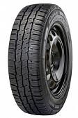 Michelin Agilis Alpin 225/70 R15C 112/110R