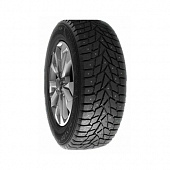 Dunlop SP Winter ICE02 195/50 R15 82T