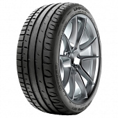 Kormoran Ultra High Performance 225/40 ZR18 92Y