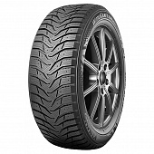 Kumho WinterCraft SUV Ice WS31 255/55 R18 109T