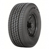 Toyo Open Country H/T 31/10.5 R15 109S