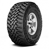 Toyo Open Country M/T 235/85 R16C 120/116P