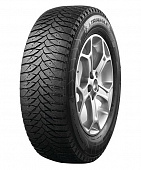 Triangle Trin PS01 215/55 R16 97T