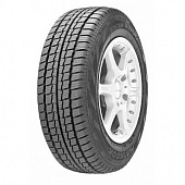 Hankook Winter RW06 225/70 R15 112/110R