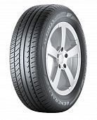 Шины General Tire Altimax Comfort 215/65 R15 96T в Екатеринбурге