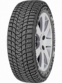 Michelin X-Ice North 3 225/45 R17 94T