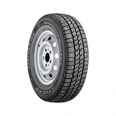 Шины Tigar CargoSpeed Winter 205/65 R16C 107/105R в Екатеринбурге