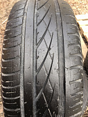 Continental PremiumContact 195/60 R15  (Б/у)