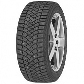 Michelin X-Ice North 2 255/55 R18 109T Run Flat