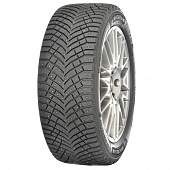 Michelin X-Ice North 4 SUV 235/60 R18 107T