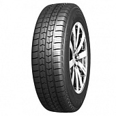 Nexen Winguard WT1 225/70 R15 112/110R