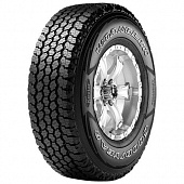 Goodyear Wrangler All-Terrain Adventure With Kevlar 225/70 R16 107T