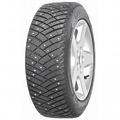 Goodyear Ultra Grip Ice Arctic 255/55 R18 109T