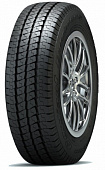 Cordiant Business CS 215/65 R16C 107/109P