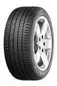 Barum Bravuris 3HM 225/40 R18 92Y  (2015)
