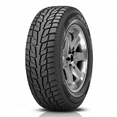Hankook Winter i*pike RW09 235/65 R16C 115/113R
