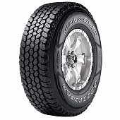 Goodyear Wrangler AT Adventure 235/85 R16 120/116Q