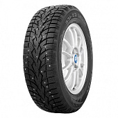 Toyo Observe G3-Ice 185/60 R15  ()