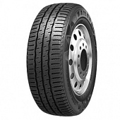 Sailun Endure WSL1 225/70 R15 112/110R